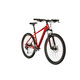 "ORBEA MX 40 27,5"" MTB Hardtail red"